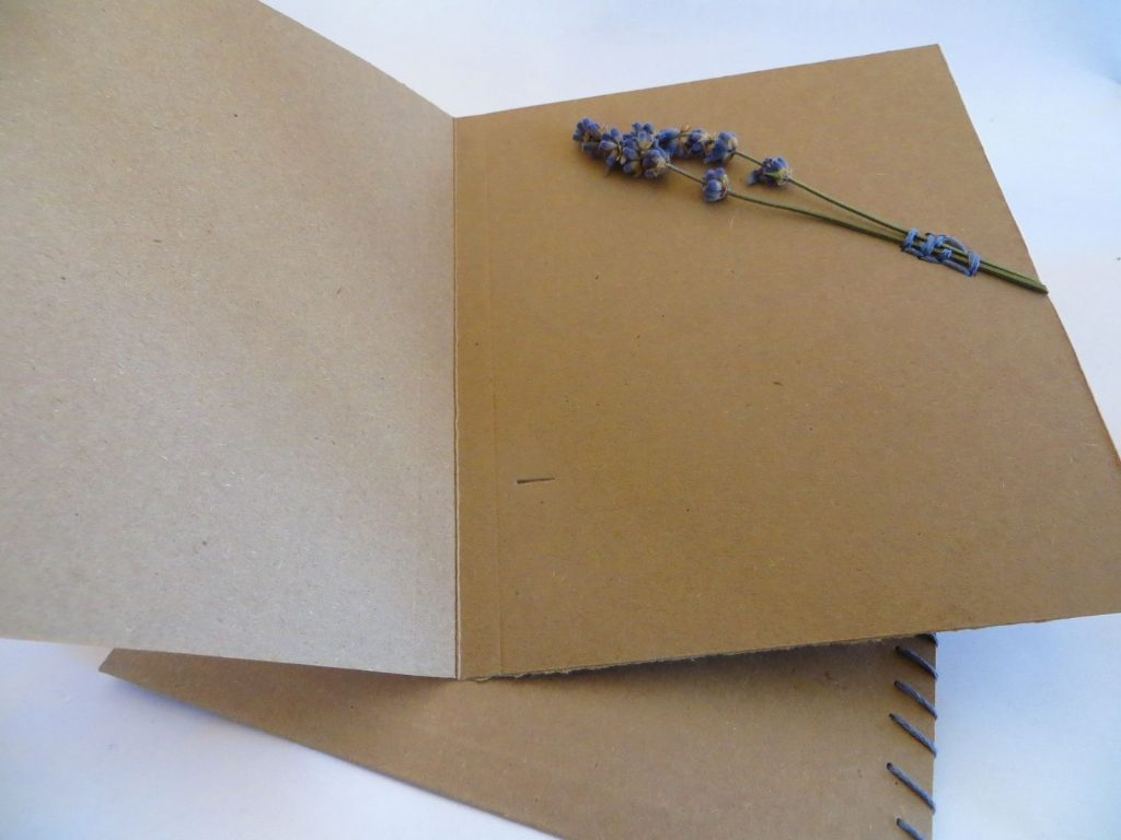 lavender invitation cards